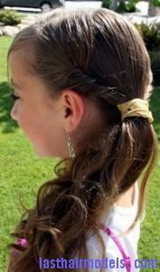 side twist ponytail4