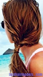 side twist ponytail6