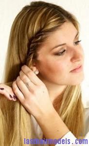 side twist ponytail7