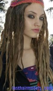 temporary dreads7