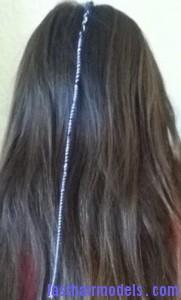 thread hair wrap2