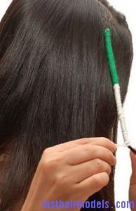 thread hair wrap3