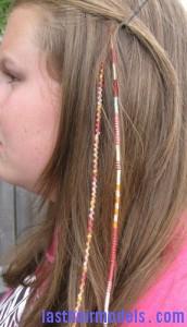 thread hair wrap8