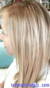 tone brassy hair2
