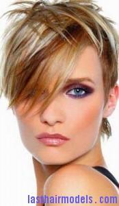 tone brassy hair4