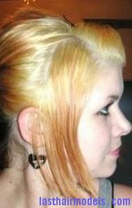 tone brassy hair5