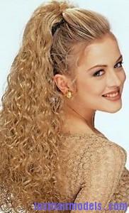 angel curls3