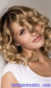 angel curls5