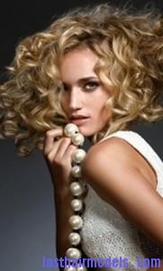 angel curls6