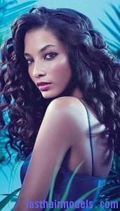 angel curls8