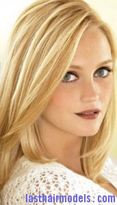 blonde hair3