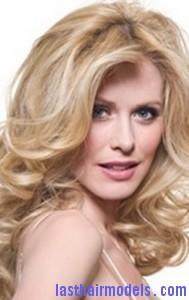 blonde hair5