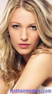 blonde hair6