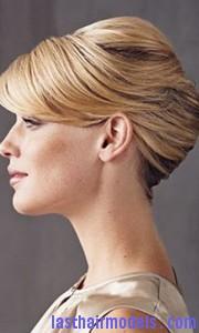 chin-length updo2