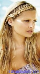 front french braid5