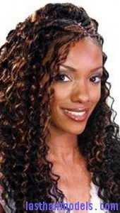 Interlocking hair extensions last hair models hair styles hair extensions5 hair extensions6 pmusecretfo Images