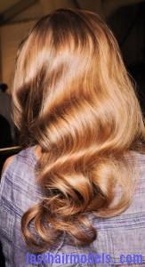hair waves2