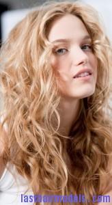 hair waves5