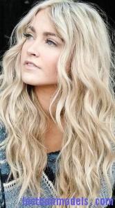 hair waves6