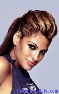 poofy ponytail2