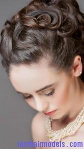 aphrodite hair2