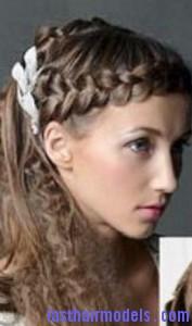 aphrodite hair3
