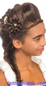 aphrodite hair7