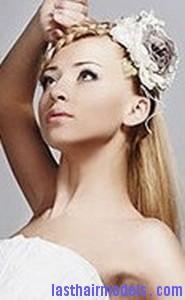 aphrodite hair8