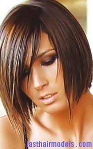 greasy hair2
