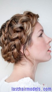 halo braid7