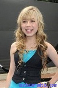 jennette mccurdy4