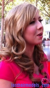 jennette mccurdy5