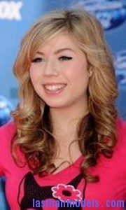 jennette mccurdy6