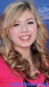 jennette mccurdy7