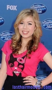 jennette mccurdy8
