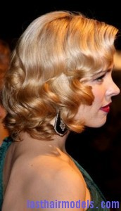 pinup curls3
