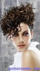 scrunch curls2