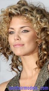 scrunch curls4