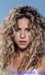scrunch curls8