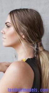 sloppy ponytail2