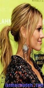 sloppy ponytail7