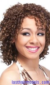 straw curls3