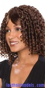 straw curls8