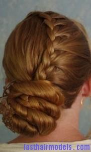 swoop braids2