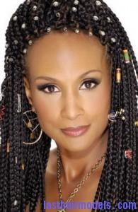 Sensational Yaki Kanekalon Braid Last Hair Models Hair Styles Last Hair Short Hairstyles For Black Women Fulllsitofus