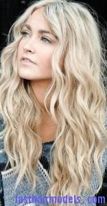 beach wavy hair8