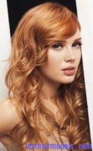 brassy hair5