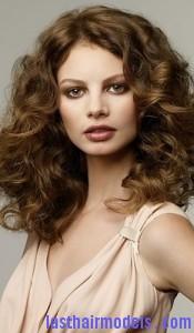 brush curls2