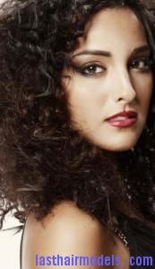 brush curls3