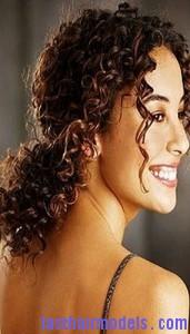 brush curls5